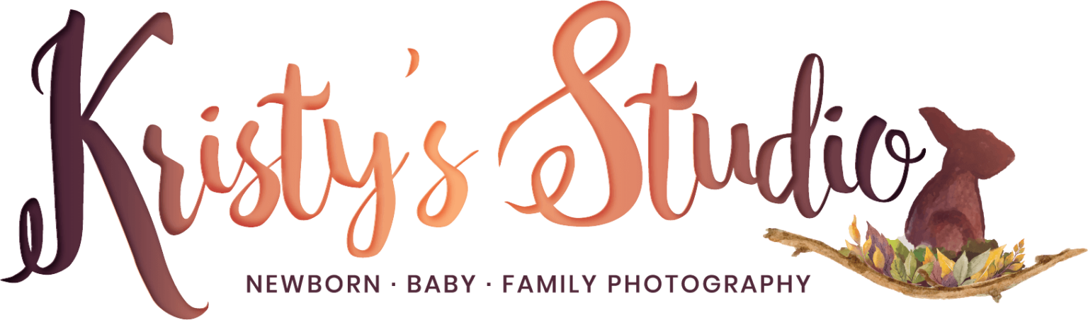 Kristys-studio-Logo-sydney-newborn-photographer-1536x452