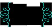 Logo-The-Flipbook-People