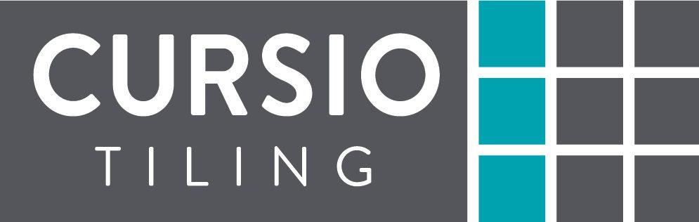 cropped-Cursio_Tiling_Logo_FINAL_Cursio_Tiling_Master_Logo-crop