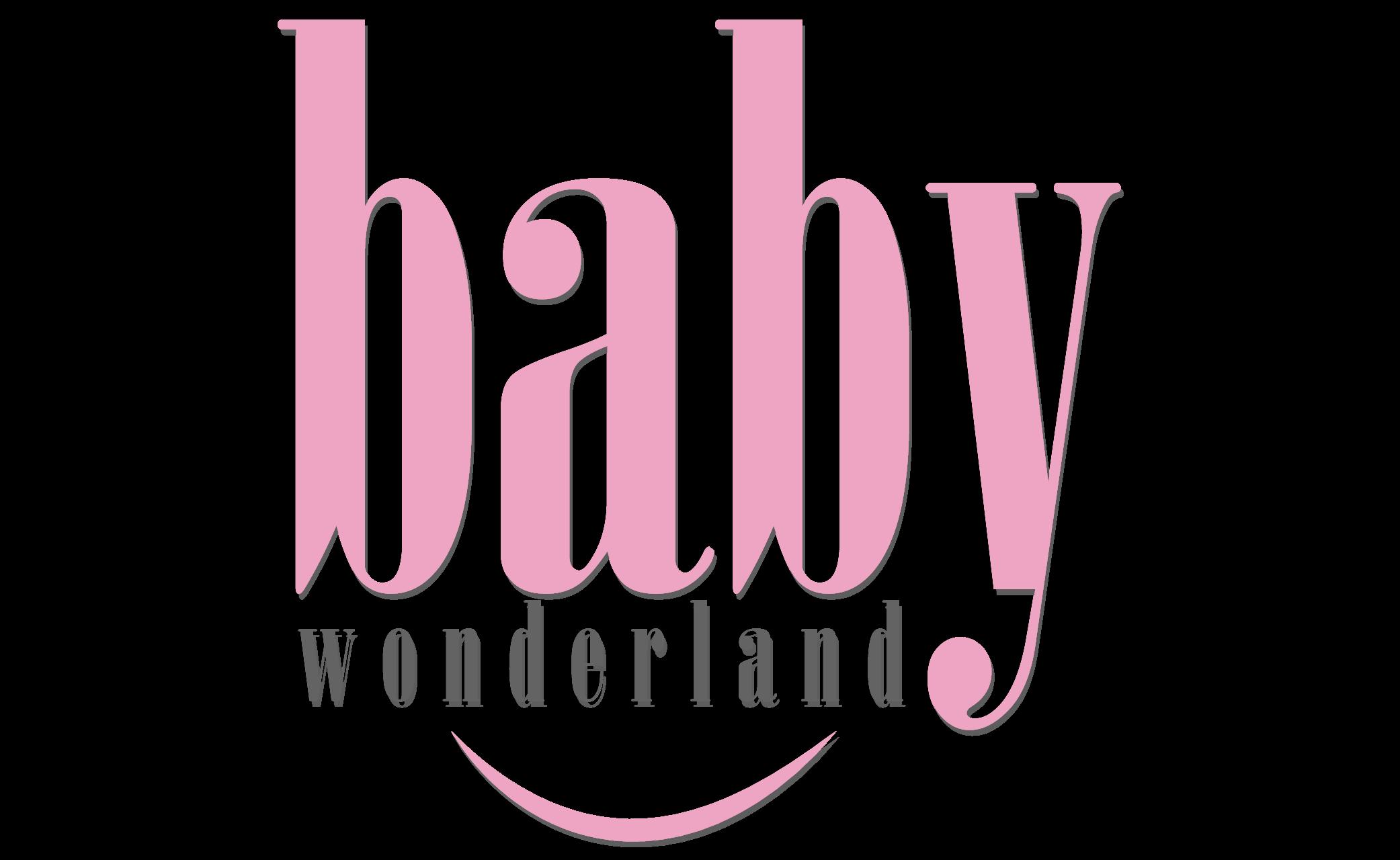cropped-baby-wonderland_Final-01-3